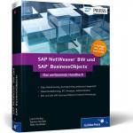 SAP NetWeaver BW 2