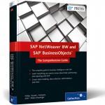 SAP NetWeaver BW (en)