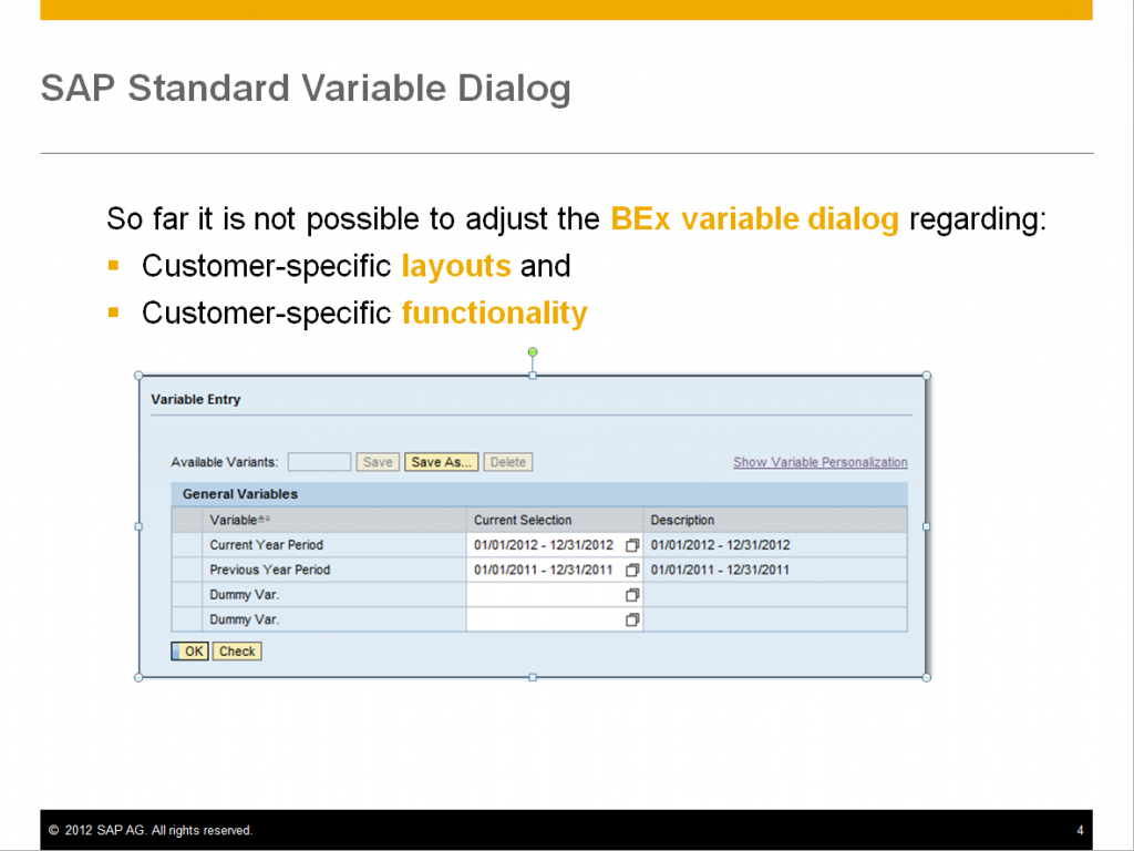 SAP_Standard_Variable_Dialog