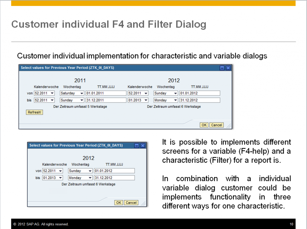 customer_individual_F4_and_filterdialog
