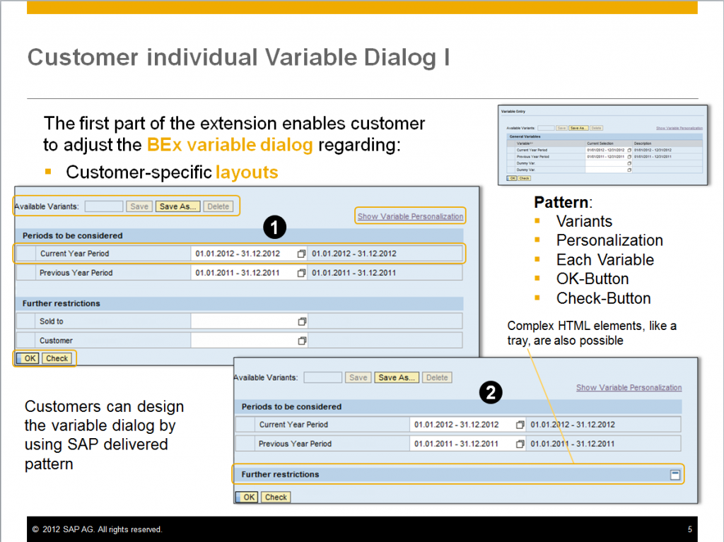 customer_individual_variabledialog